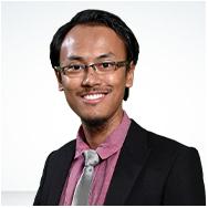 Muhammad Azim Abdullah Suhaimin