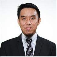 Firdaus Wong Wai Hung
