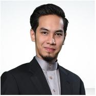 Ahmad Iqram Mohd Noor