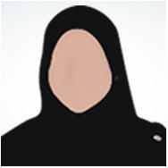 Rina Nasruddin