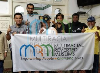 MRM Global Outreach Gallery